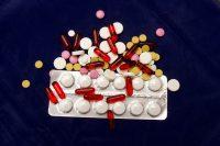 leczenie trądziku tabletkami