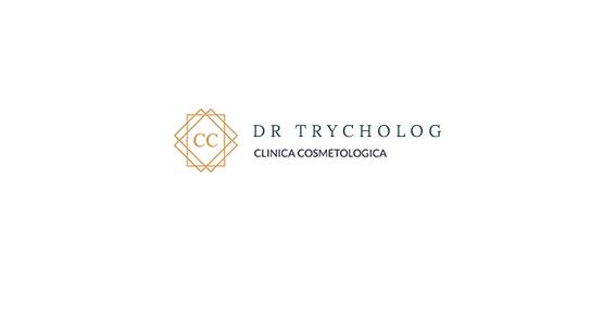 Sprawdź doświadczonego trychologa
